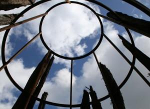 sculpture byalfio bonanno 475-1