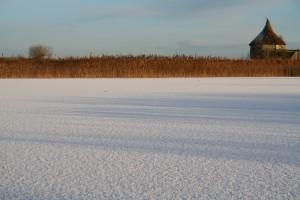 Winter-at-Lough-Boora