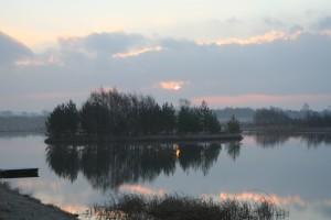 winter-solstice-at-finnamores-lake