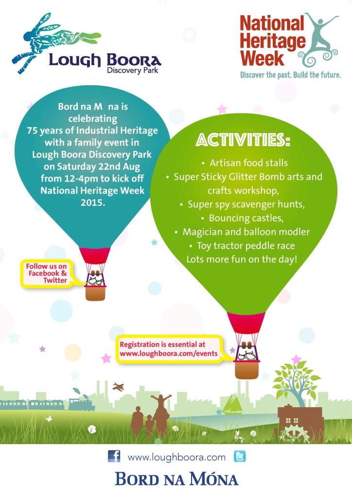 BNM Lough Boora Heritage Week Poster-page-001