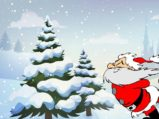 santa_dash_lough_boora