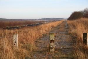 walkway-on-old-railway-line