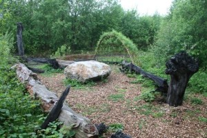 140522 Willow-Maze5