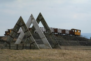 60-degrees-with-train