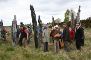 Bog-Road-Visitors
