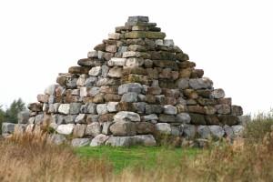 boora-pyramid
